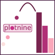A Grammar of Graphics for Python — plotnine 0 6 0 documentation